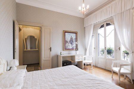 Hôtel_du_parc-52