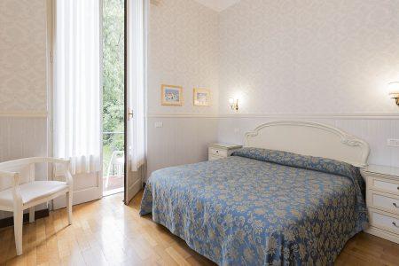 Hôtel_du_parc-57