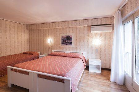 Hôtel_du_parc-67