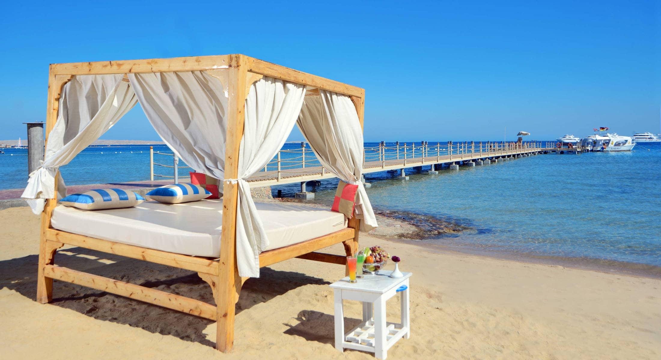 Hotels Resorts Albatros White Beach Pickalbatros Hotels