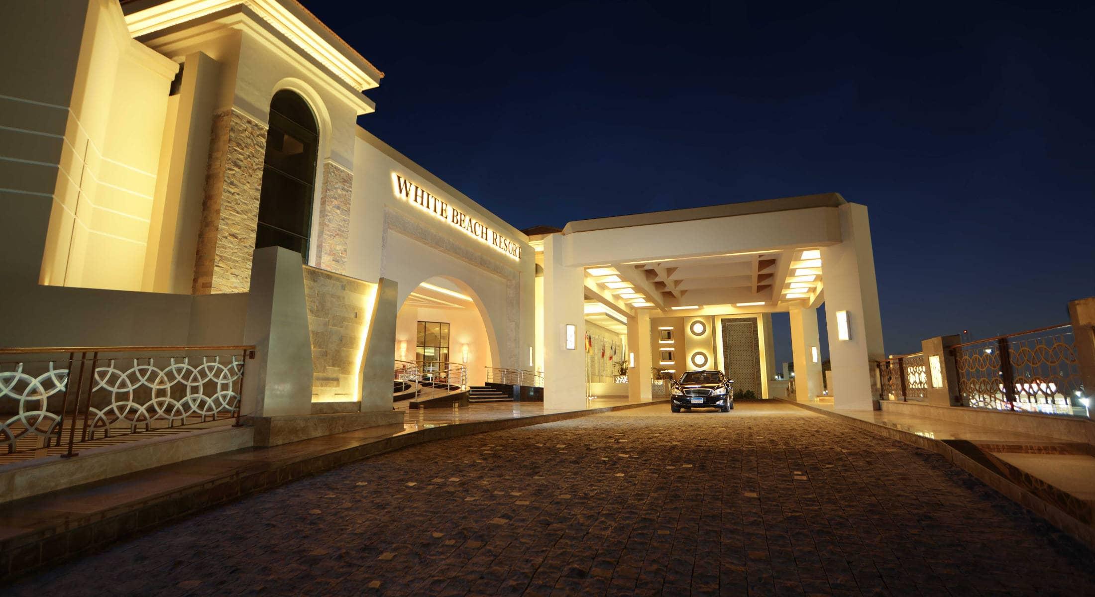 albatros white beach gallery pickalbatros hotels. Black Bedroom Furniture Sets. Home Design Ideas