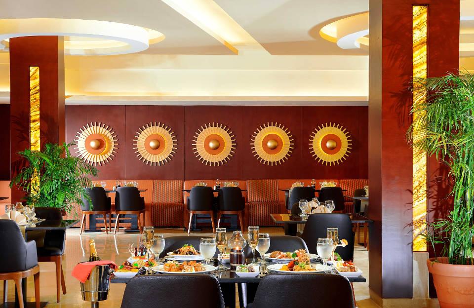 """Restaurants - Italienisches Restaurant """"Alfredo ..."""