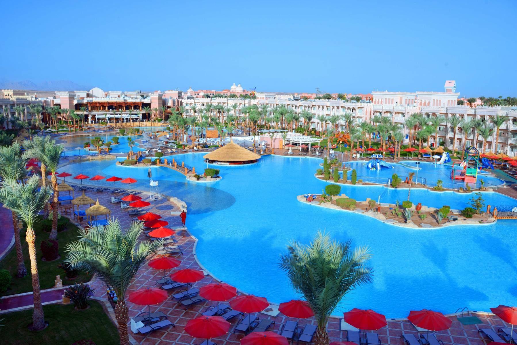 Pickalbatros Hotels Resort Hotelgruppe Entdecken Sie Unsere 15