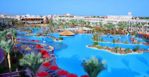 Pickalbatros Hotels Resort Discover Our 15 Hotels In Egypt Official Website