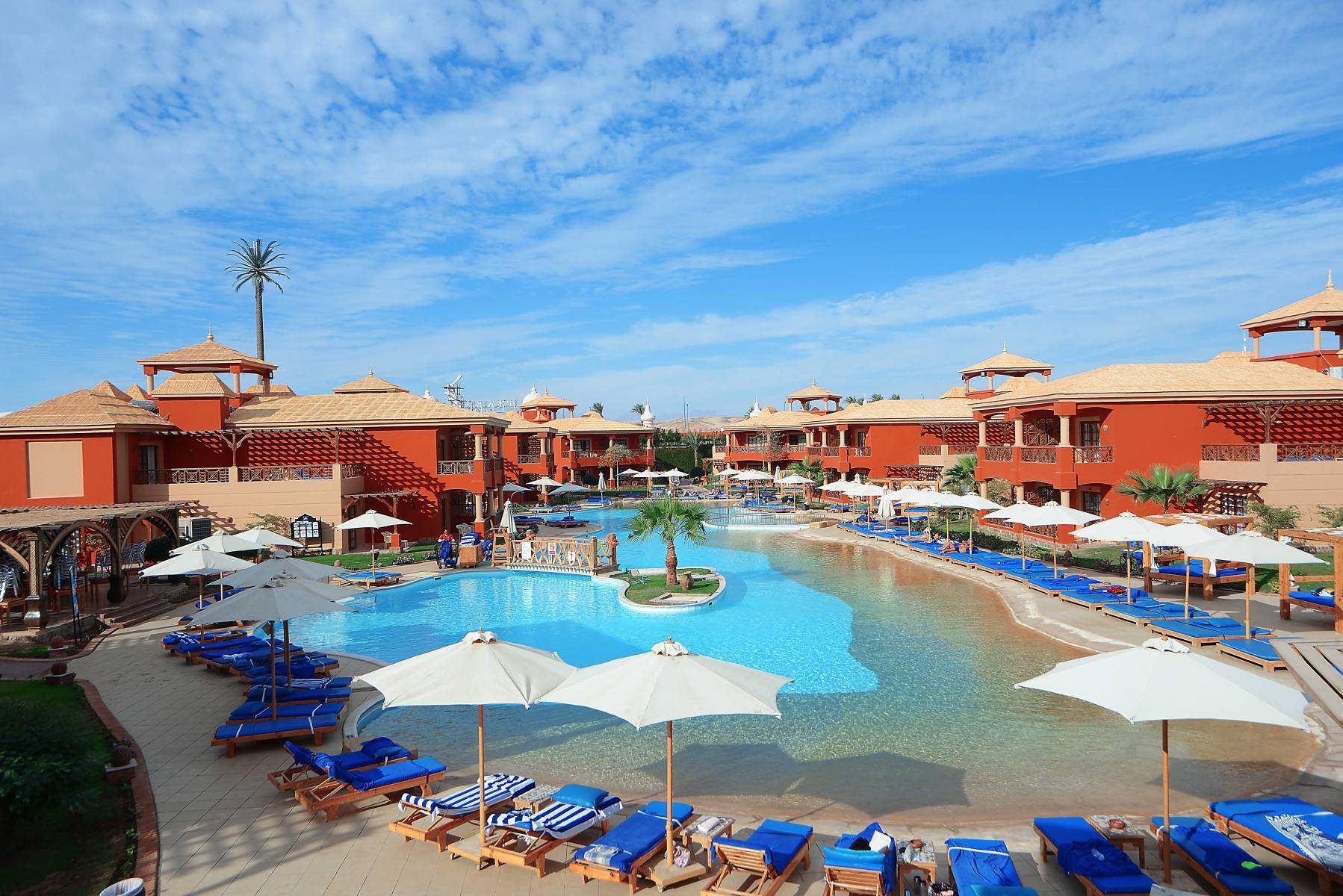 Pickalbatros Hotels Resort Discover Our 15 Hotels In Egypt Official
