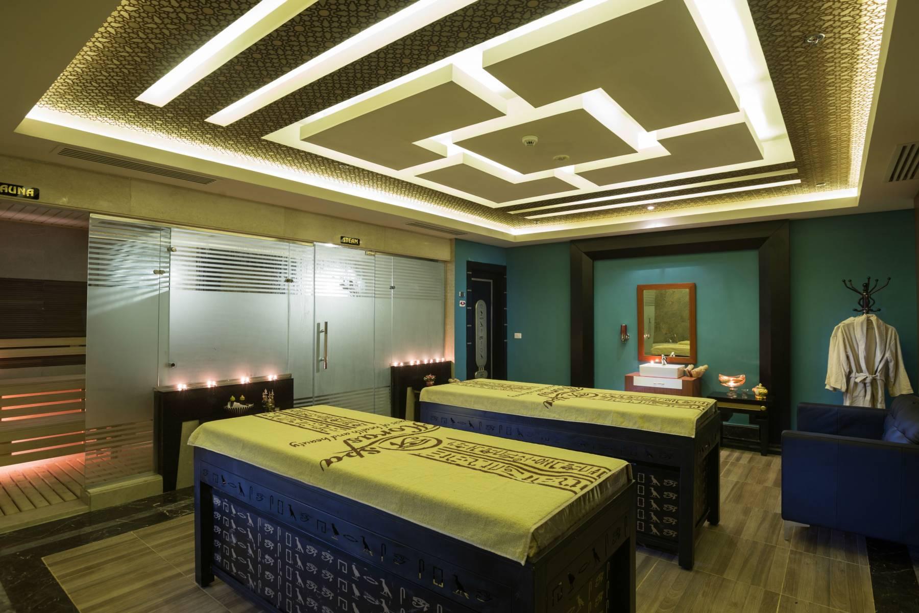 Albatros Aqua Park Sharm - Galerie - Pickalbatros Hotels & Resort ...