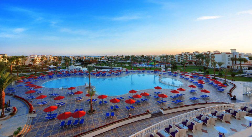 Dana beach resort gallery pickalbatros hotels resort in egypt - Dive inn resort egypt ...