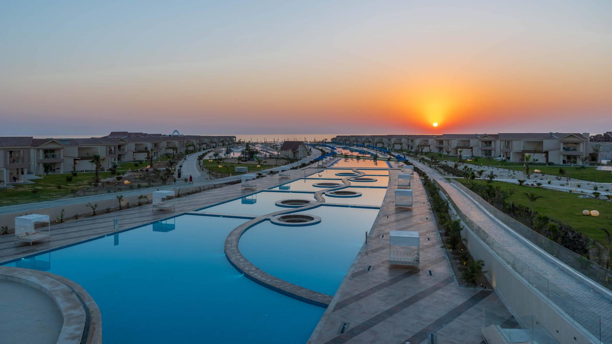 Vista Hotels Ca