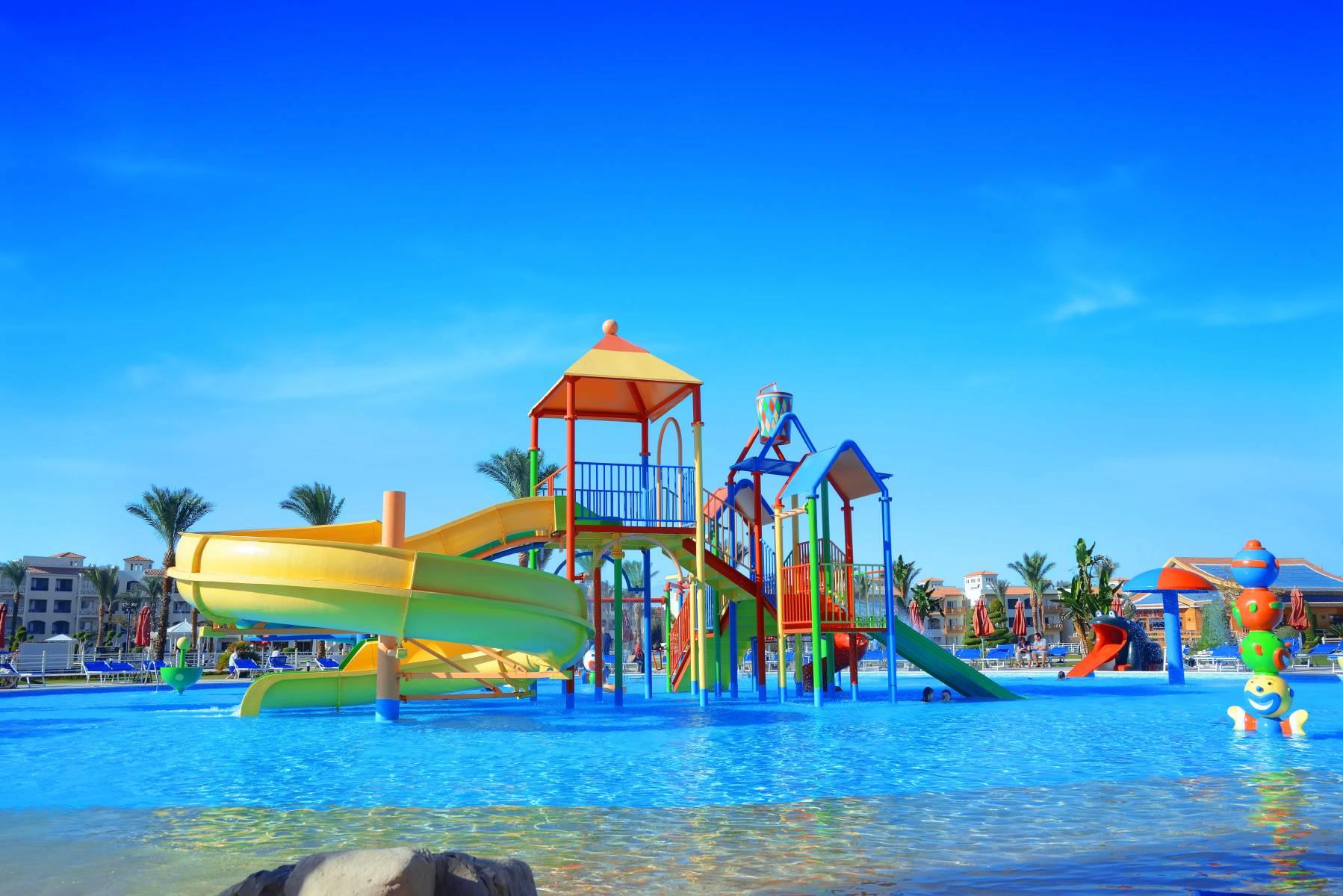 Hotels Resorts Dana Beach Resort Pickalbatros Hotels Resort In Egypt