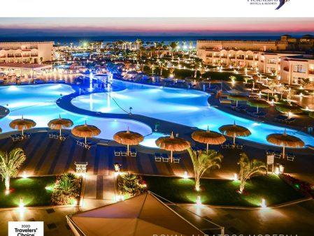 erwachsene all inclusive resorts