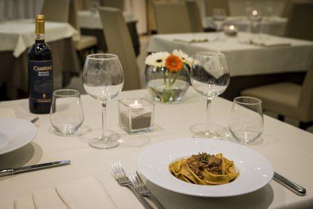 gallery_ristorante1