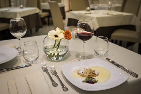 gallery_ristorante6