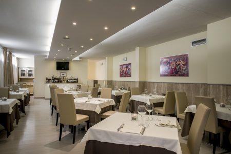 gallery_ristorante8