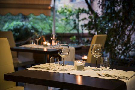 gallery_ristorante13