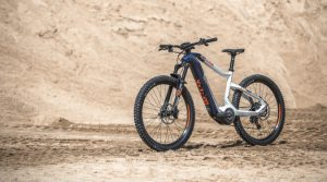 Best Electric Mountain Bike 2020 The best electric mountain bikes of 2019 2020   Hotel Executive