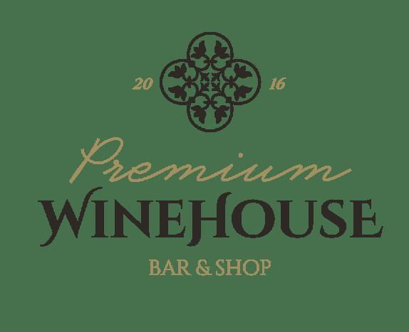 wine_cellar_logo