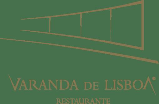 hotel-mundial-logo-varanda-de-lisboa