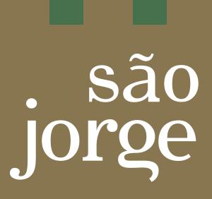 hotel-mundial-logo-sao-jorge-bar