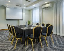 Meetings and Events Special Offer
