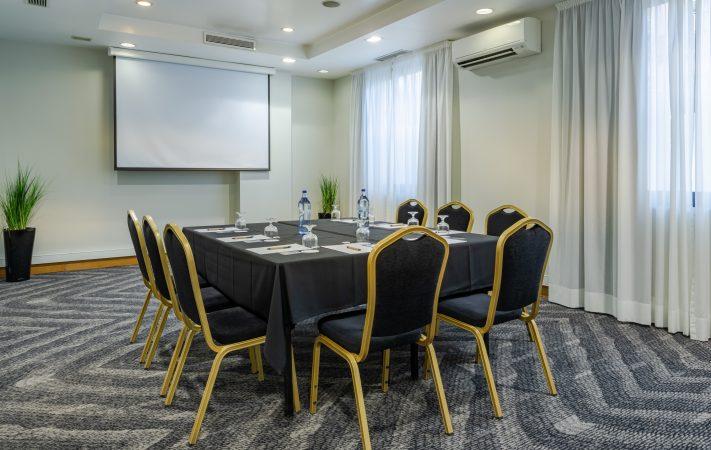 Salas de Reunião com Oferta Especial