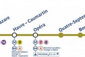 metro-ligne-3