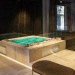 spa-privata-in-camera (1)