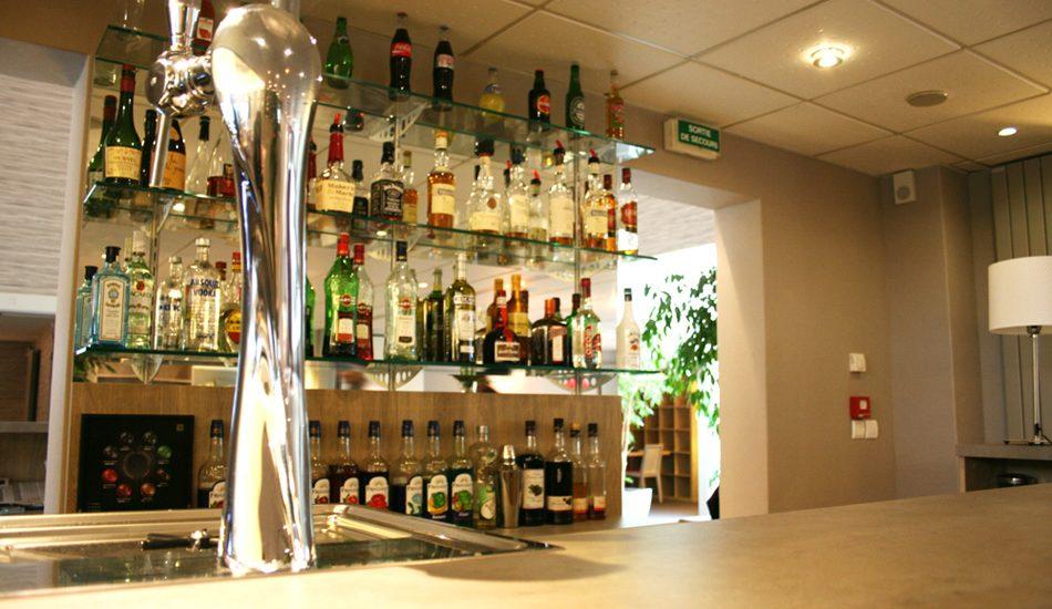 Le Bar Amarys